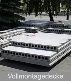 """<img src=""""http://beton-decken.de/wp-content/uploads/2016/06/Vollmontagedecke.jpg"""" alt=""""Vollmontagedecke DX-Decke"""">"""